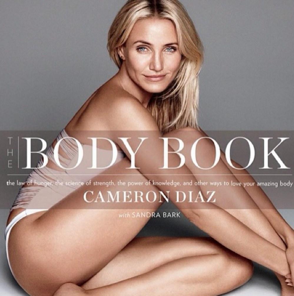 the-body-book-le-livre-de-cameron-diaz-143014_w1000.jpg