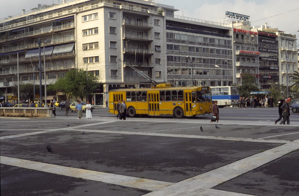 Athens-Syntagma-early-80s-by-Alessandro-Albe.jpg