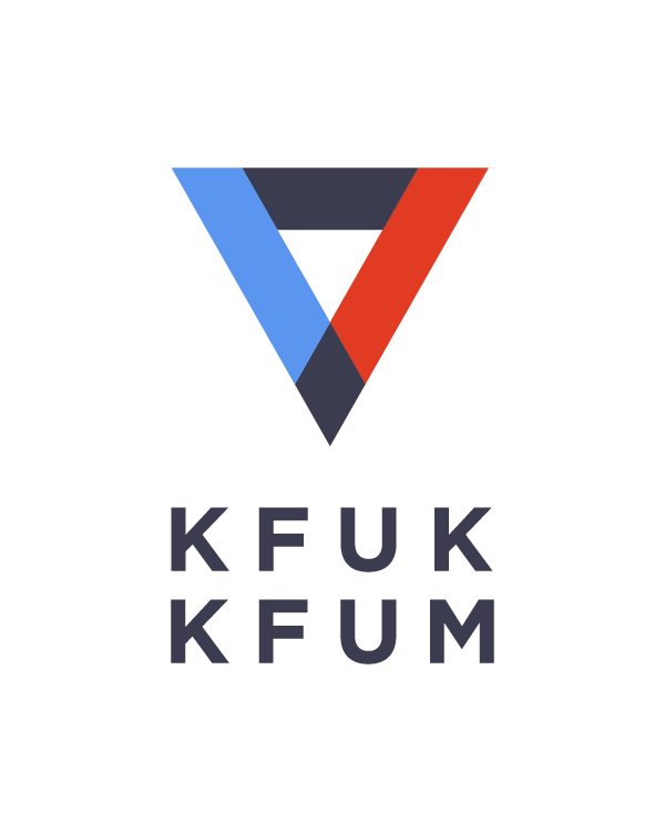 logo-skjerm_kfukkfum.png