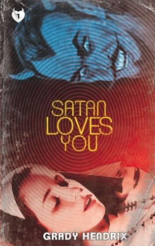 SatanlovesYou.jpg
