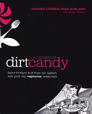 DirtCandy.jpg