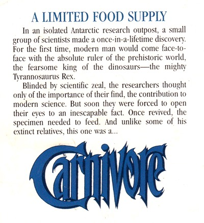 Carnivore_back copy.jpeg