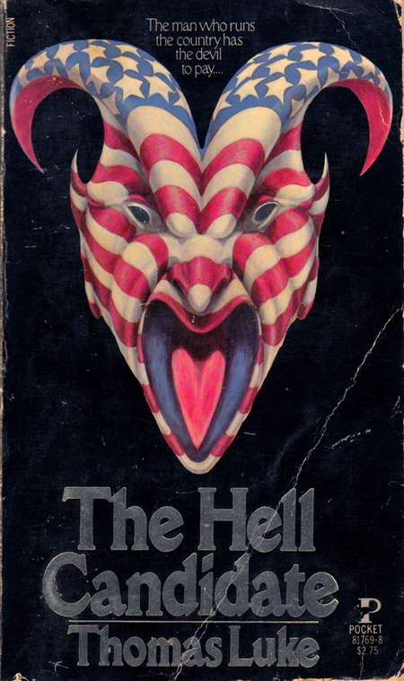 Hell Candidate, The copy.jpeg