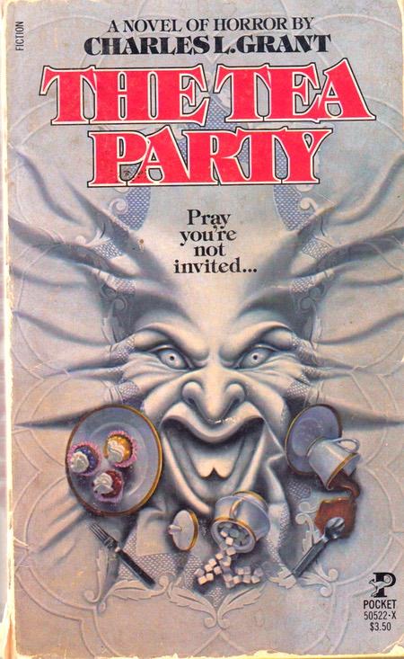 Tea Party, The copy.jpeg