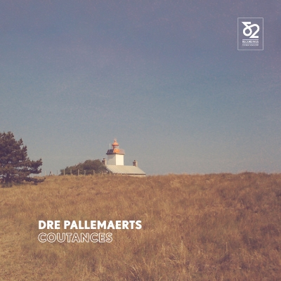 Dre Pallemaerts - Coutances