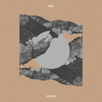 Alps Unfold