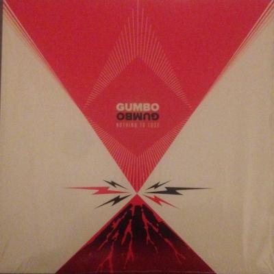 GumboGumbo - Nothing To Lose