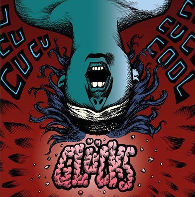 The Glücks - CuCuCuCool