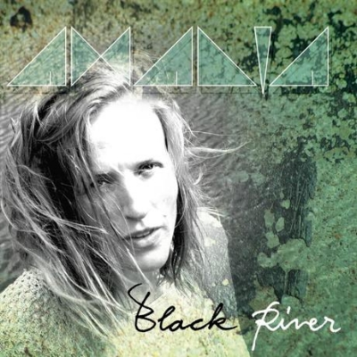 Amalia - Black River