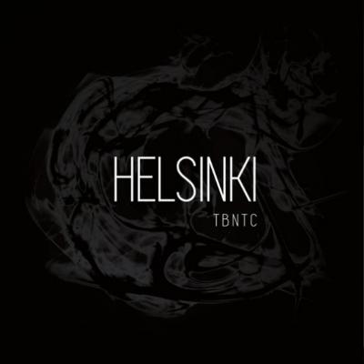 helsinki - tbntc