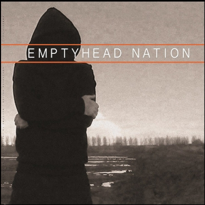 Emptyhead Nation - Welcome to the valley of vultures