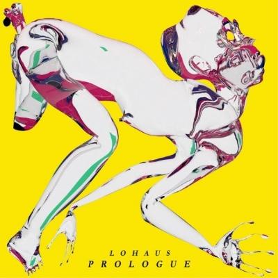 Lohaus - prologue