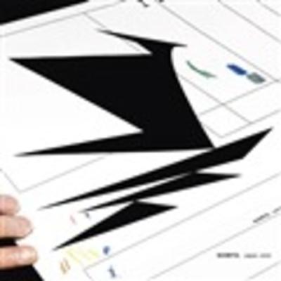 SCHNTZL - paper/wind