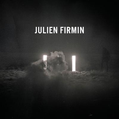 Julien Firmin - Julien Firmin