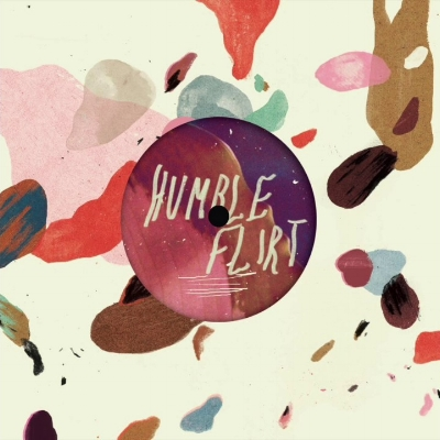 Humble Flirt - Signs / For A While