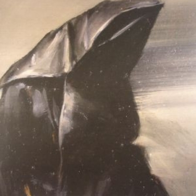 Amenra - Nachtschade