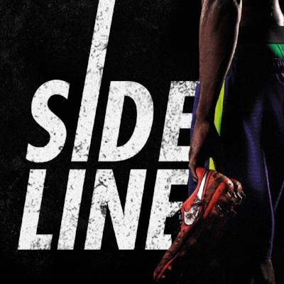 Sideline - Title Track