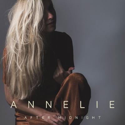 Annelie - After Midnight