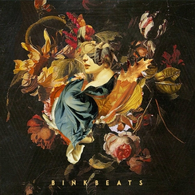 Binkbeats EP - Private Matter Previously Unavailable