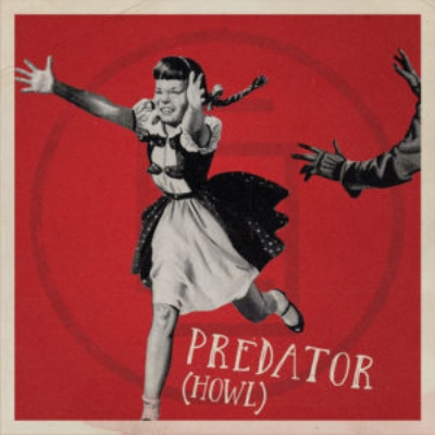 Evil Empire Orchestra - Predator (HOWL)