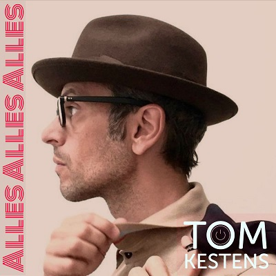 Tom Kestens - Alles Alles Alles