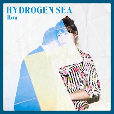 Hydrogen Sea - Run