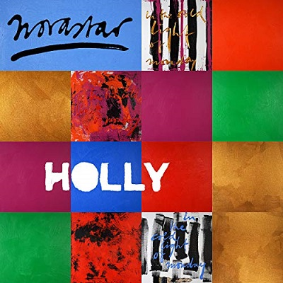Novastar - Holly - Acoustic Version