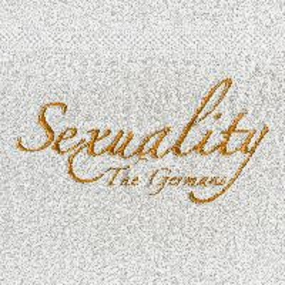 The Germans - Sexuality