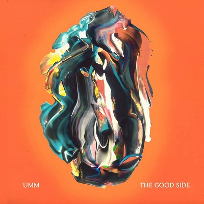 UMM - The Good Side