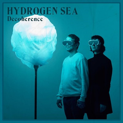 Hydrogen Sea - Decoherence