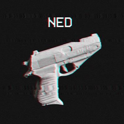 Hyper ! - NED
