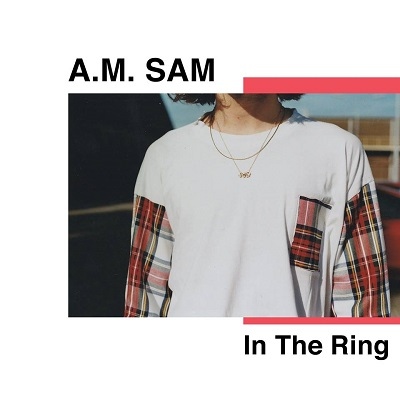 A.M. Sam - In The Ring