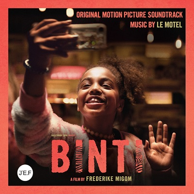 Le Motel - Binti - Original Motion Picture Soundtrack