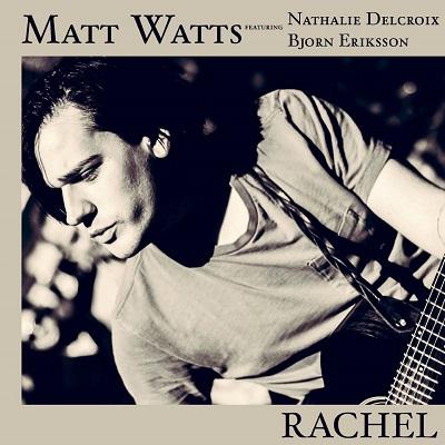 Matt Watts - Rachel