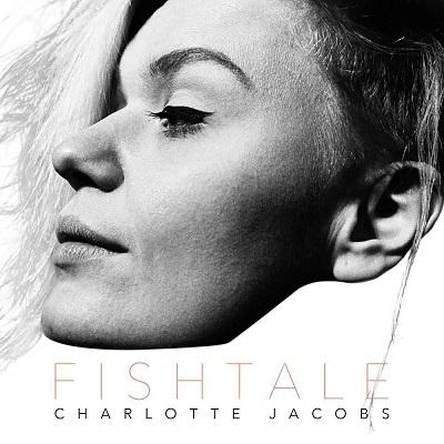 Charlotte Jacobs - Fishtale