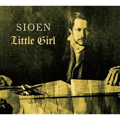 Sioen - Little Girl