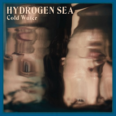 Hydrogen Sea - Cold Water