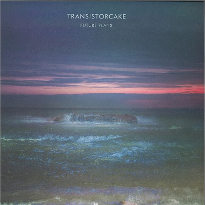 Transistorcake - Future Plans EP