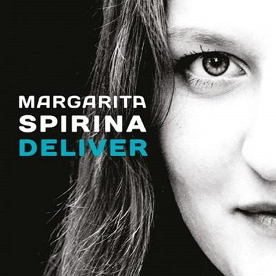 Margarita Spirina - Deliver