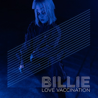 Billie - Love Vaccination