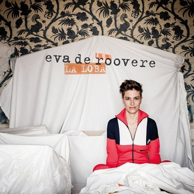 Eva De Roovere - La Loba