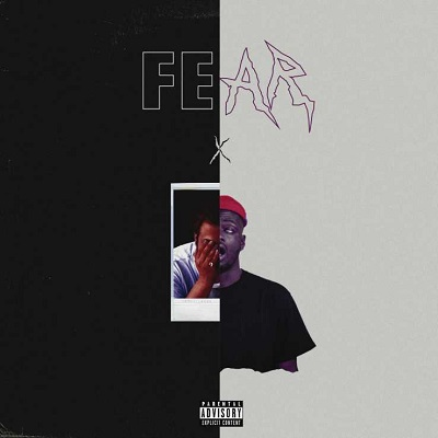 Glints - Fear ft. DVTCH NORRIS