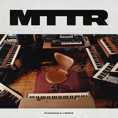 MTTR - MTTR
