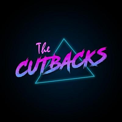 The Cutbacks - The Cutbacks EP