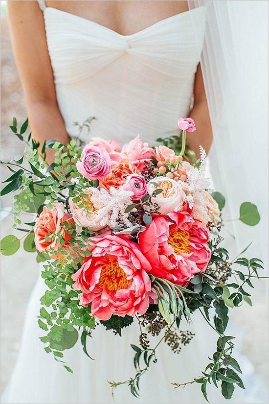 Florals by Descanso Designs