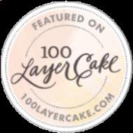 100LayerCake-RoseWedding