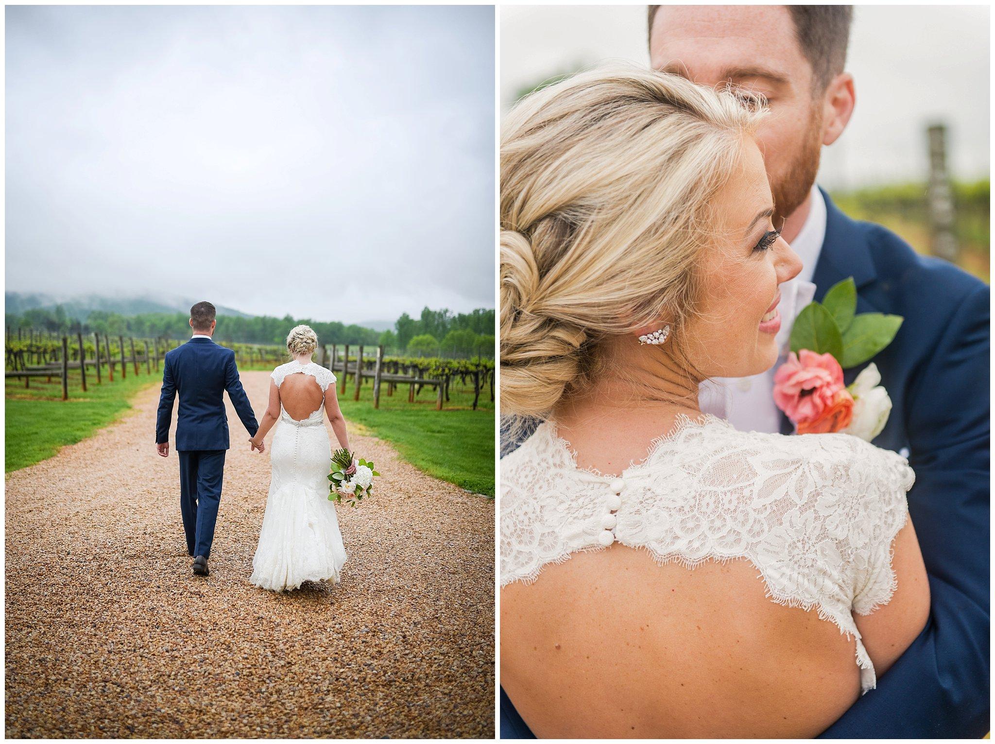wedding_0495_STOMP.jpg