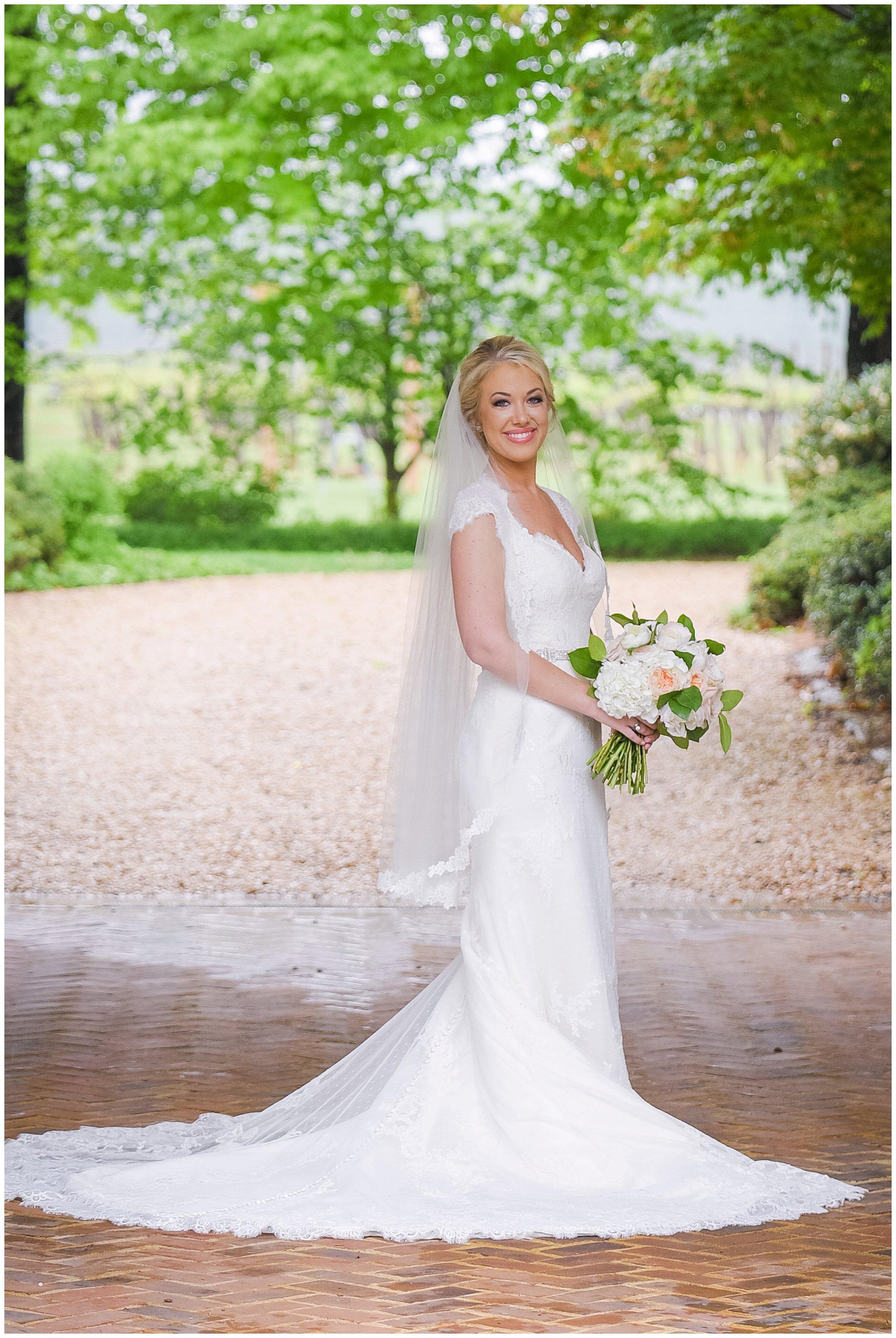 wedding_0548_STOMP.jpg
