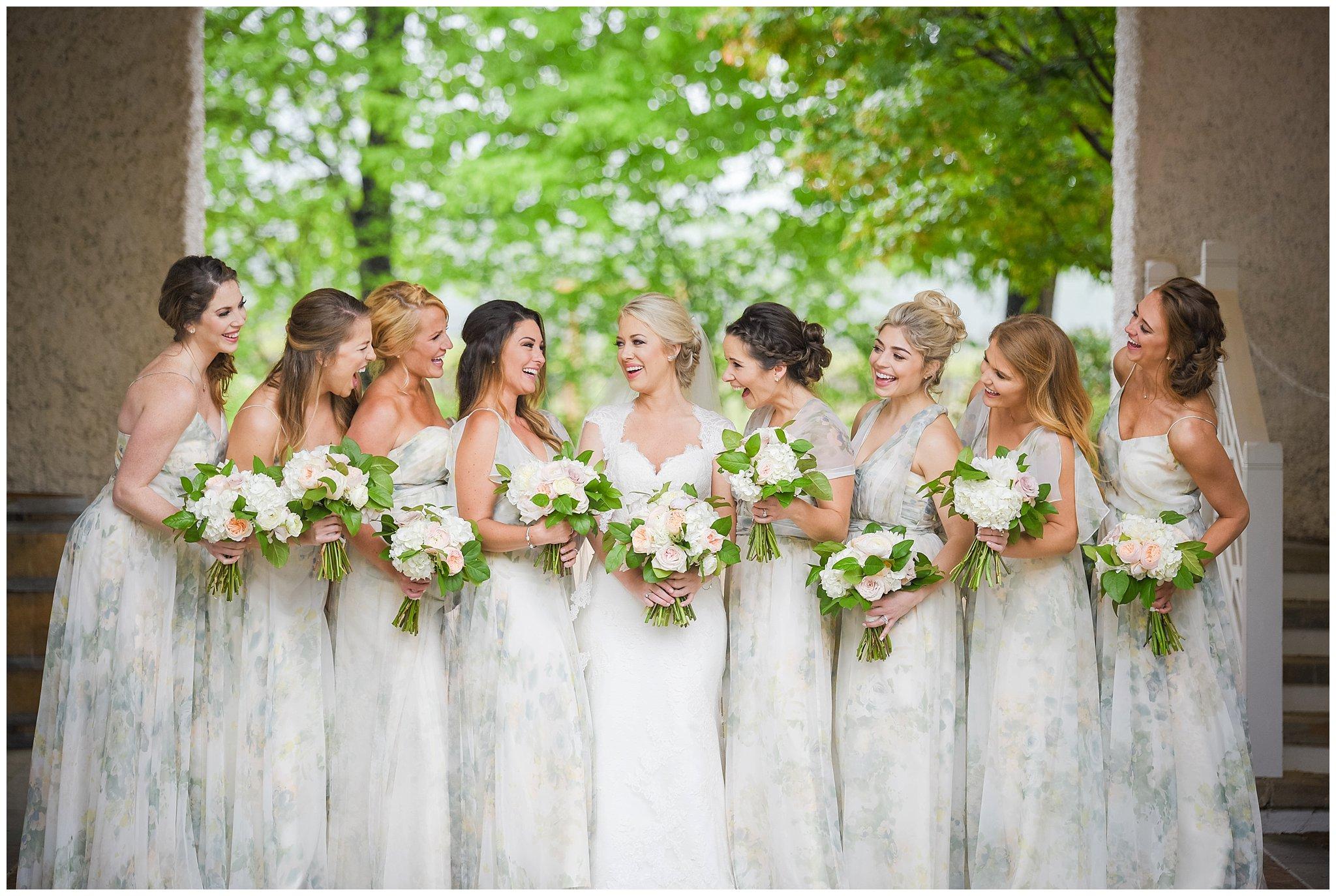 wedding_0568_STOMP.jpg