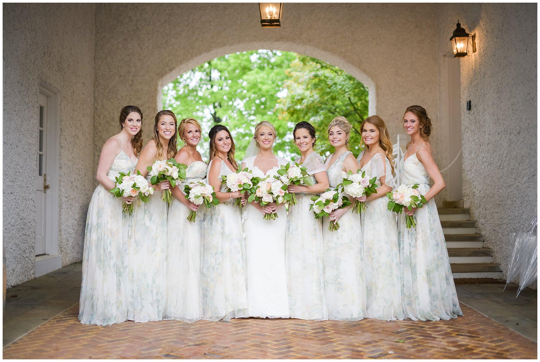 wedding_0578_STOMP.jpg
